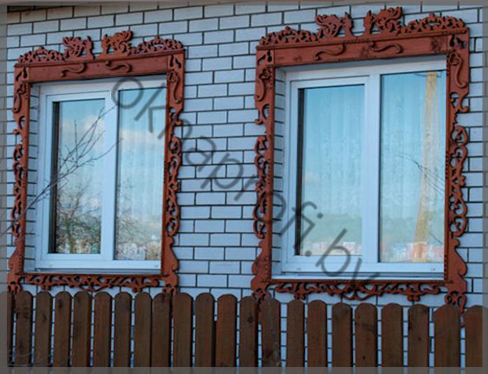 Купить окна в воронеже